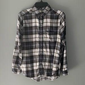 4 for $20 AE Ahh-mazingly Soft Boyfriend Fit Shirt